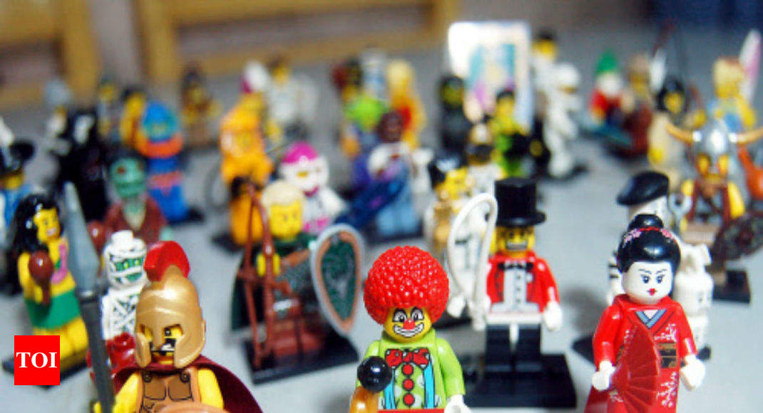lego gets you better returns than gold