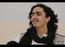 Aditya Gadhavi's Rang Bhini Radha receives a great response online