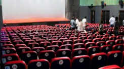 Revised GST rates on movie tickets set the ball rolling for Dhollywood in 2019