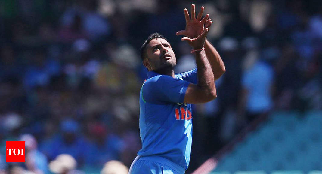 Image result for ICC suspends AmbatiRayudu from bowling in international cricket