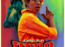 Hindi play Hero Alom to be staged in Ahmedabad today