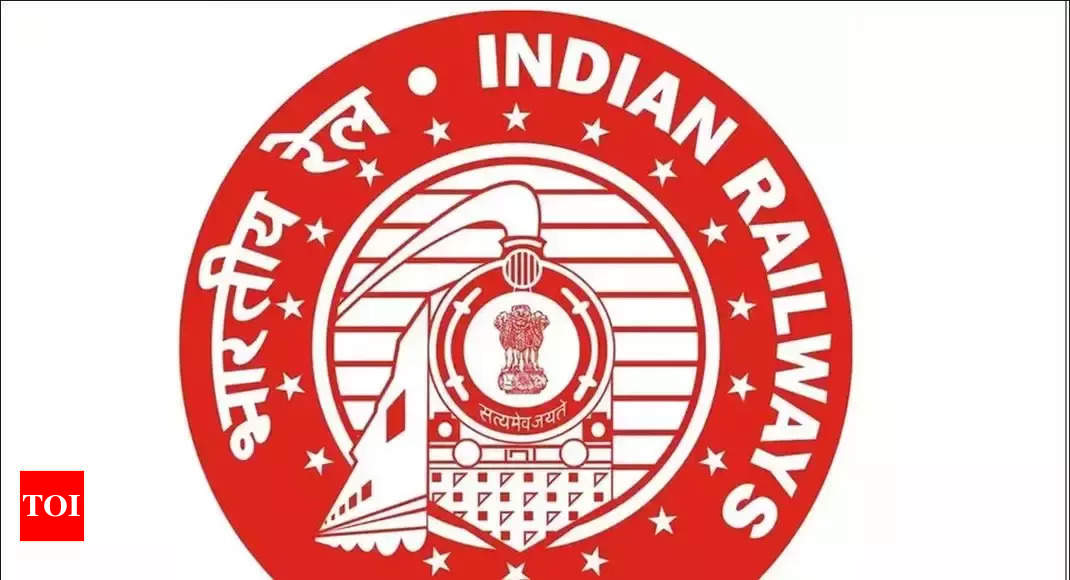 RRB Recruitment result: Western Railway Apprentices Merit List & Cutoff Marks released