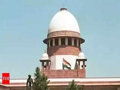 SC refers petition against recital of Sanskrit prayers in