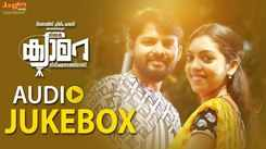 Ningal Camera Nireekshanathilaanu Movie Audio Jukebox