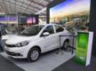 Govt cuts customs duty on EV parts
