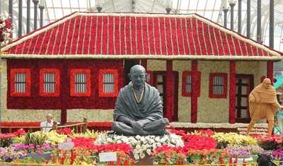 Martyrs Day Quotes of world leaders on Mahatma Gandhi