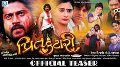 Preet Kattari - Official Teaser