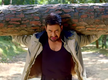 Nirahua's upcoming 'Sher – E – Hindustan' teaser is out!
