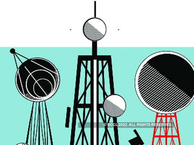 Last August, Trai recommended auction of airwaves across seven 4G bands, besides 5G spectrum.