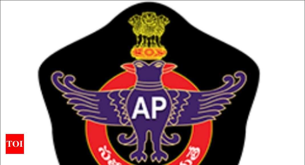 AP SLPRB SI Recruitment 2018: PET/PMT admit card released @ slprb ap