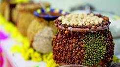 Millets, organic food galore at this fair in Bengaluru