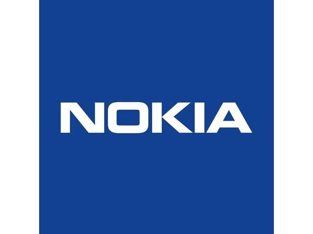 Nokia expects a soft start to 2019, hopes for a better second half