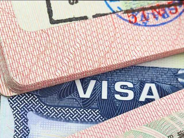 The 'worst nightmare' of H-1B visa users may be coming true
