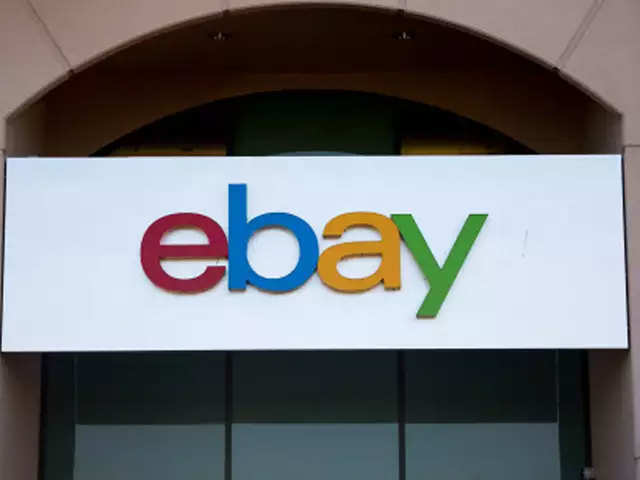 eBay had hinted it will start India operations with Indian sellers selling on other marketplace platforms around the world followed by reintroduction of India-focussed portal.