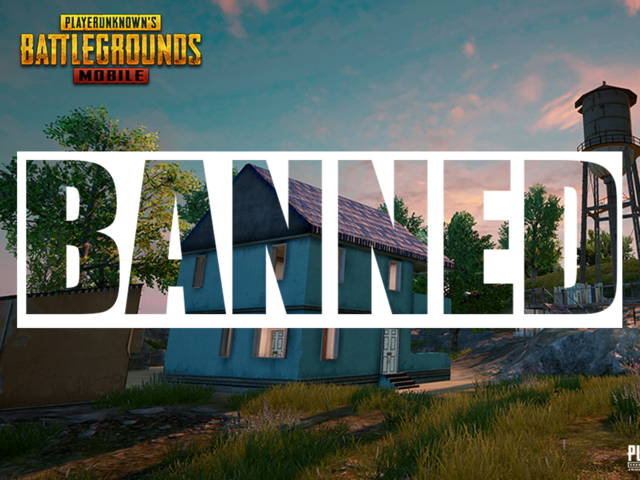 PUBG Mobile: Why an 11-year-old kid wants complete ban on the game