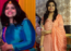 Weight loss: This girl lost 31 kgs by eating desi ghee rich food!