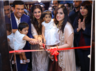 Grand_opening_by_Raveena_Tandon