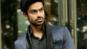 Mr India World 2018 Vishnu Raj Menon talks about his life struggles