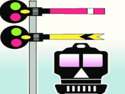 Karnataka: SWR shifts terminal of Yesvantpur-Kannur-Yesvantpur
