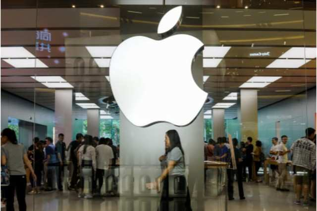 Apple says sorry to all iPhone and iPad users, thanks 14-year-old boy for helping