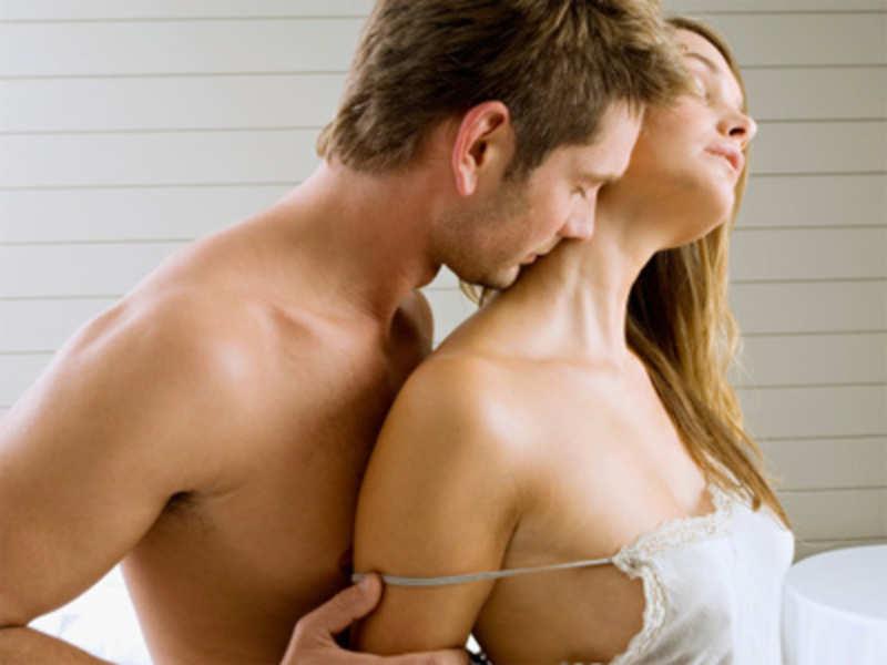 Secret sex acts