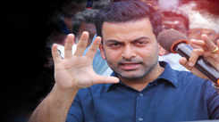 Directing Lucifer was worth it, says Prithviraj