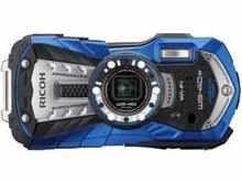 Ricoh WG-40W Point & Shoot Camera
