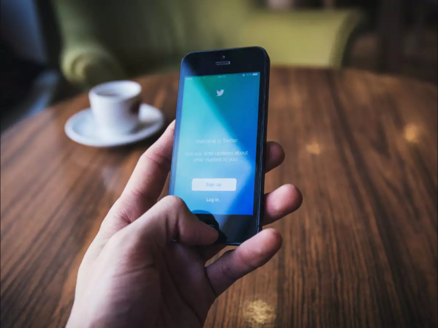 Twitter is changing 'big time', here's how it may work