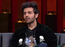 Koffee With Karan 6: Kartik Aryan feels he could have done a better job in Andhadhun than Ayushmann