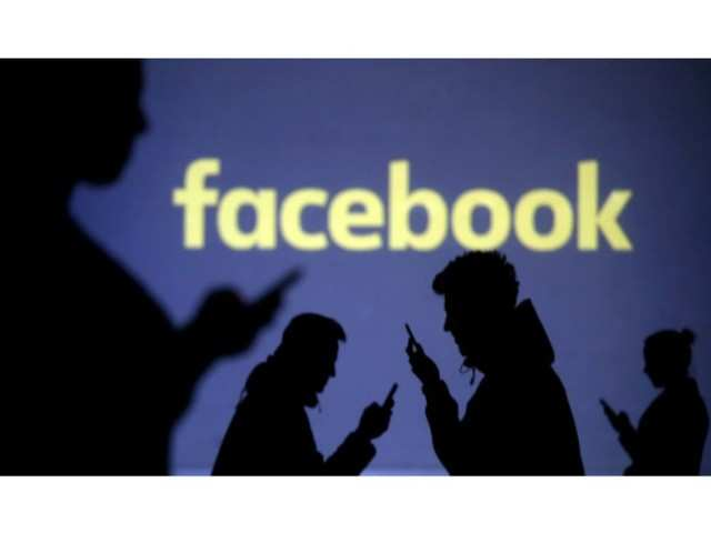 Duplicate Facebook accounts tripled in three years at 250