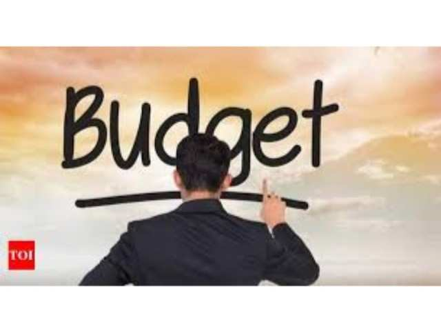 Assam Finance Dept to use social media for state budget