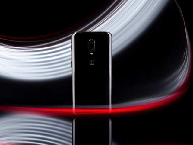 OnePlus is inviting users to design this part of their upcoming phones
