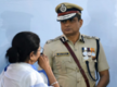 Mamata vs CBI: Supreme Court directs Rajeev Kumar to present himself to CBI
