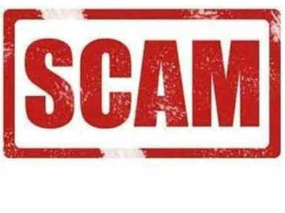 Valuer held for second time in gold loan scam | Goa News - Times of