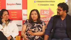 Are Bengaluru's workplaces LGBTQIA-friendly?