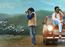 Kannadakaagi Ondannu Otti world television premiere on February 10