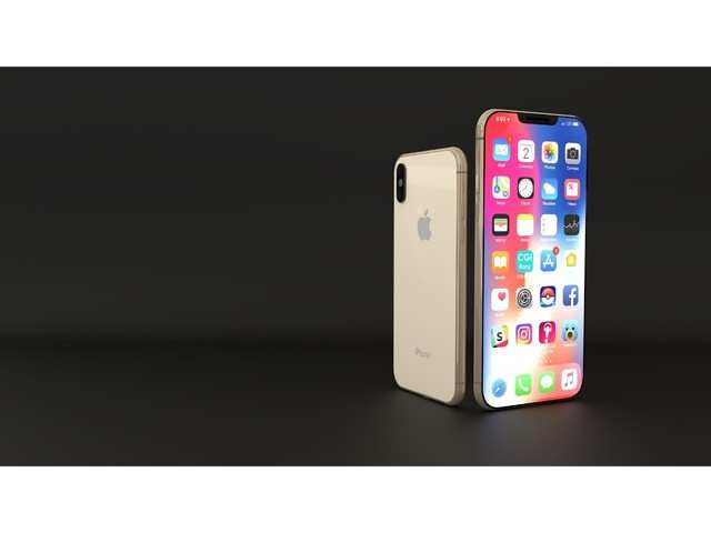 Latest iOS update is showing 'fake' 5G icon to select iPhone users