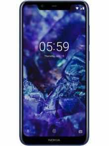 Nokia 5.1 Plus 64GB