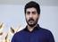 Agnisakshi written update, February 5, 2019: Kaushik to get caught?
