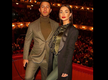Amy Jackson's adorable picture with boyfriend George Panayiotou is unmissable!