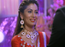 Kumkum Bhagya written update, February 5, 2019: Pragya tells Abhi that she wants to marry him