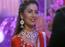 Kumkum Bhagya written update, February 5, 2019: Pragya tells Abhi that she wants to marry him