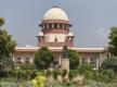 Linkage of PAN with Aadhaar mandatory for filing I-T returns: SC