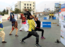 Aurangabadkars' tryst with early morning fitness on streets