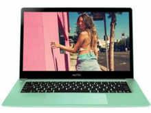 Avita Liber NS13A1IN001P Laptop (Core i5 7th Gen/8 GB/256 GB SSD/Windows 10)