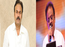 Naga Babu responds to SPB's comments on heroines