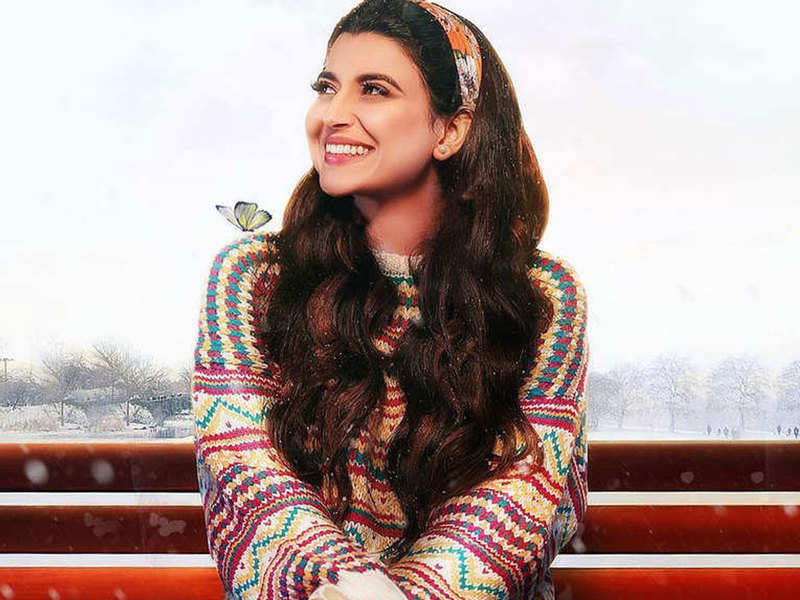 Tohar Nimrat Khaira S Latest Song Features A Cute Love Story Punjabi Movie News Times Of India