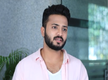 Agnisakshi written update, February 6, 2019: Siddharth confronts the police inspector