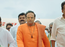 NTR Kathanayakudu to hit digital platforms tomorrow