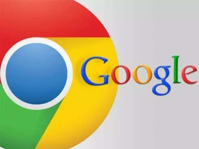 Google Chrome could soon come with a Never Slow mode